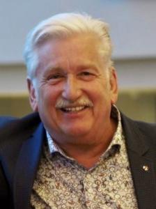 Gerard van Dooremolen